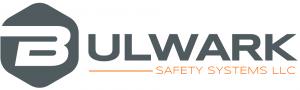 Bulwark Safety Systems