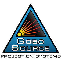 Gobo Source