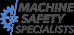 Machine Safety Specialists