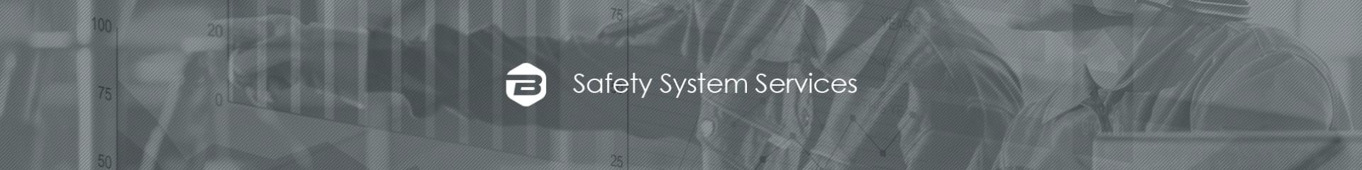 bulwark-safety-services-banner